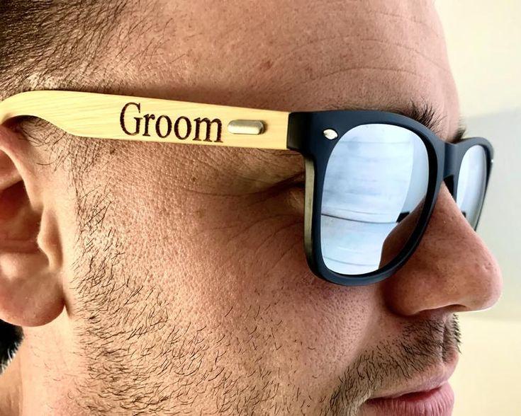 Bachelor party gifts groomsmen proposal groomsmen gift