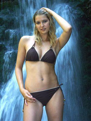 how to get rid of razor bumps on the #bikini line