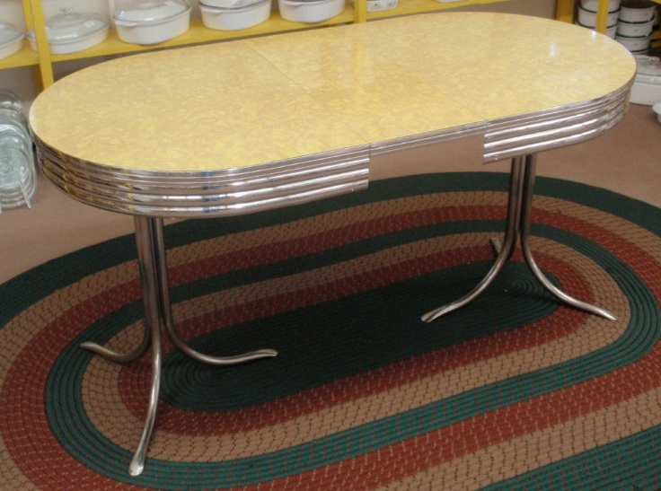 1000 Images About Duncan Phyfe On Pinterest Dining Sets