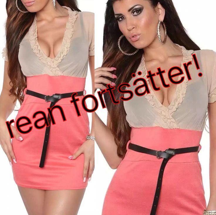 EXTREM MEGA SALE !!! Mängder Av Artiklar för endast 49kr !! Jeans, Klänningar, Toppar , linnen mm mm mm !!! Passa på !!! En GALEN REA !! http://gomdajuveler.se/products/crazy-sale-allt-99 #gomdajuveler #deal #sale #crazysale #rea #erbjudande