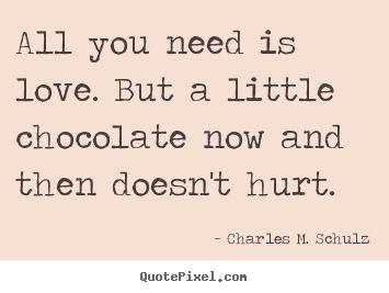 (H)eerlijke chocoladeroots naar 'ideaal' succes   Marketingfacts