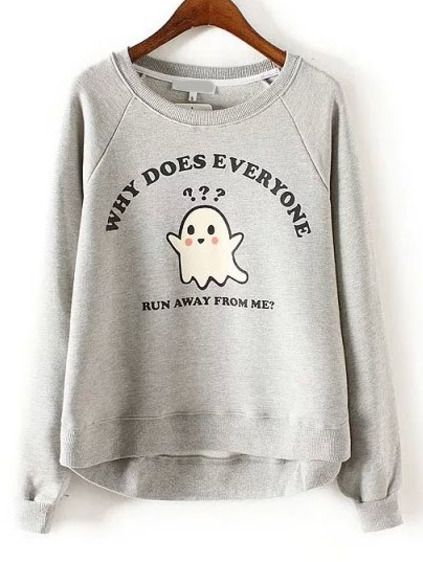 11 best images about cute sweaters on pinterest cartoon