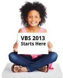 Welcome to our guide for all the new VBS 2013 themes. Our website does not sell any curriculum, but we work with all the publishers to provide accurate information to help your research. On this pa...
