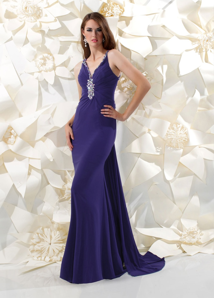 prom dress stores in okc – fashion dresses