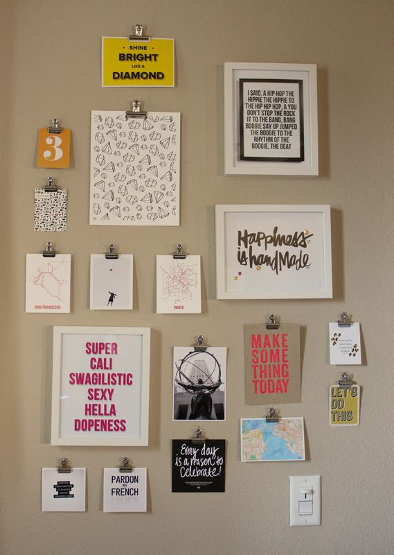 201 best hOmE oFFiCeGuEsT rOoM images on Pinterest