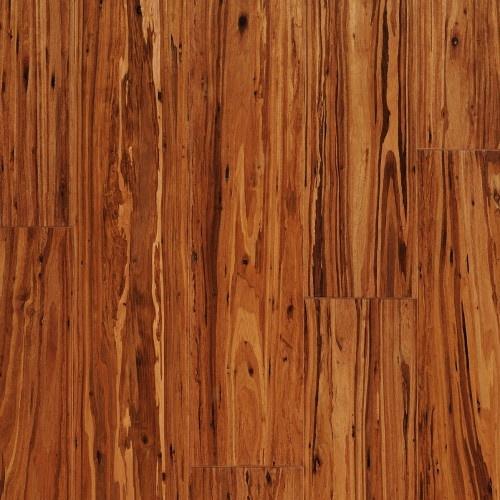7 Best Solid Hardwood Petrified Strand Eucalyptus Images On