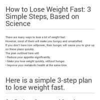 omega 3 for weight loss how much