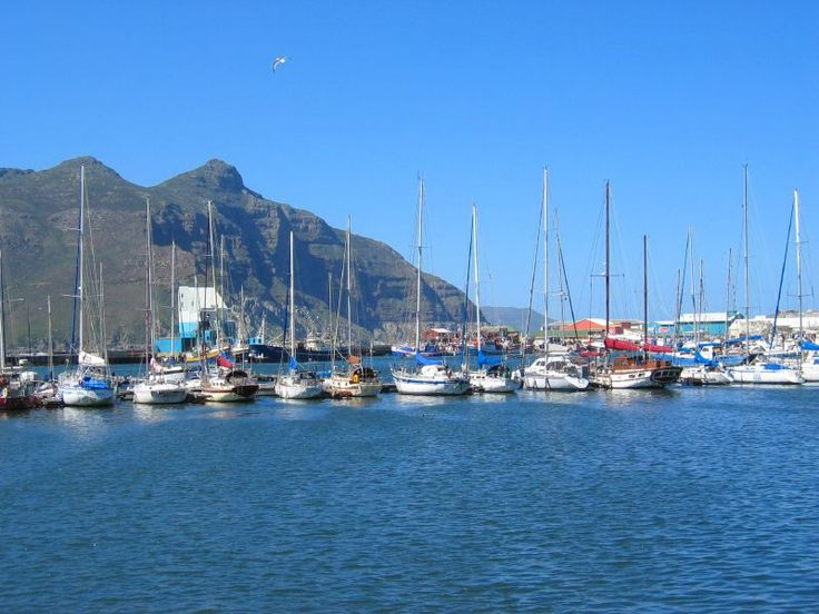 Your Guide to Hout Bay Holiday Rentals & Luxury Accommodation.     Cape Town Vacation Rentals - Serviced & Furnished Holiday Homes, Villas, Bungalows and Apartment Rentals throughout the Western Cape.