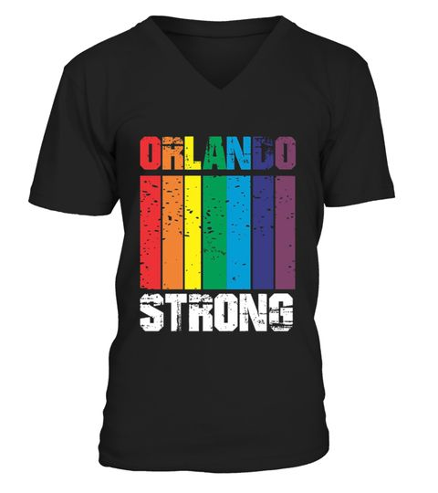 ORLANDO-STRONG-GAY-PRIDE-GRAPHIC-T-SHIRT gaytshirt#gaytshirtsforwomen#gaytshirtsmen#gaytshirtfunny#gaytshirtmen#gaytshirtformen#lgbtshirts#lgbtshirtswomen#lgbtshirtsvneck#lgbtshirtsrainbow#lgbtshirtsmen#lgbtshirtfunny#lgbtshirtfortrump#lgbtshirtmen#lgbtshirtwomen#lgbtshirttexas#lgbtshirtbisexual#lgbtshirtkids#lgbtshirttrump