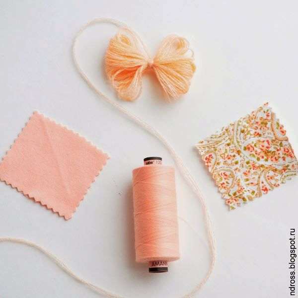 Энди. Студия детского трикотажа baby, girl, pink, sewing, tenderness, handmade, peach, apricot, thread, yarn, knitwear @ndpronina