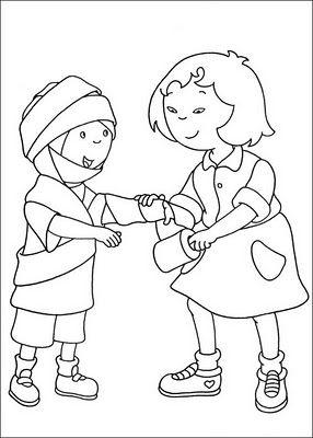 Best Okul öncesi Kızılay çadırı Ve Hemşiresi Image Collection
