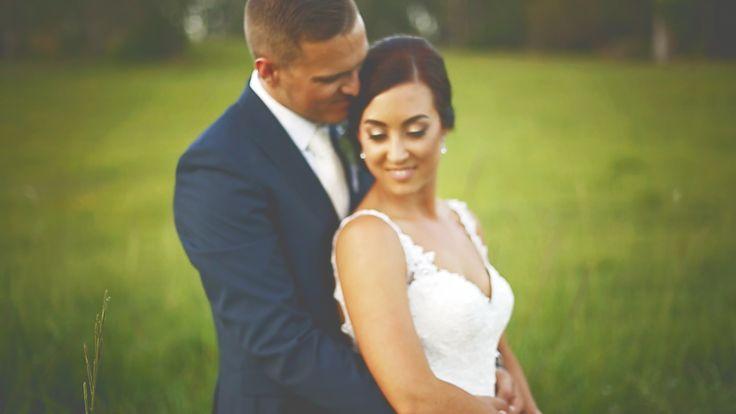 Graeme Passmore Photography | Sunshine Coast Wedding Photographer & Videographer | www.graemepassmore.com | Venue: Yandina Station | Sunshine Coast