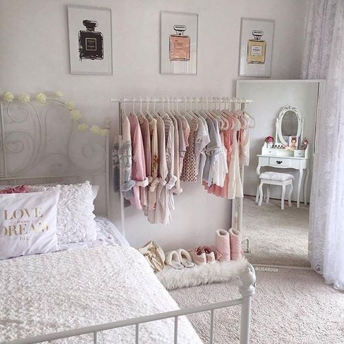 Pinterest Lollipopornstar Zimmer Cake Zimmer Einrichten Jugendzimmer Zimmer Einrichten Und Schlafzimmer Ideen