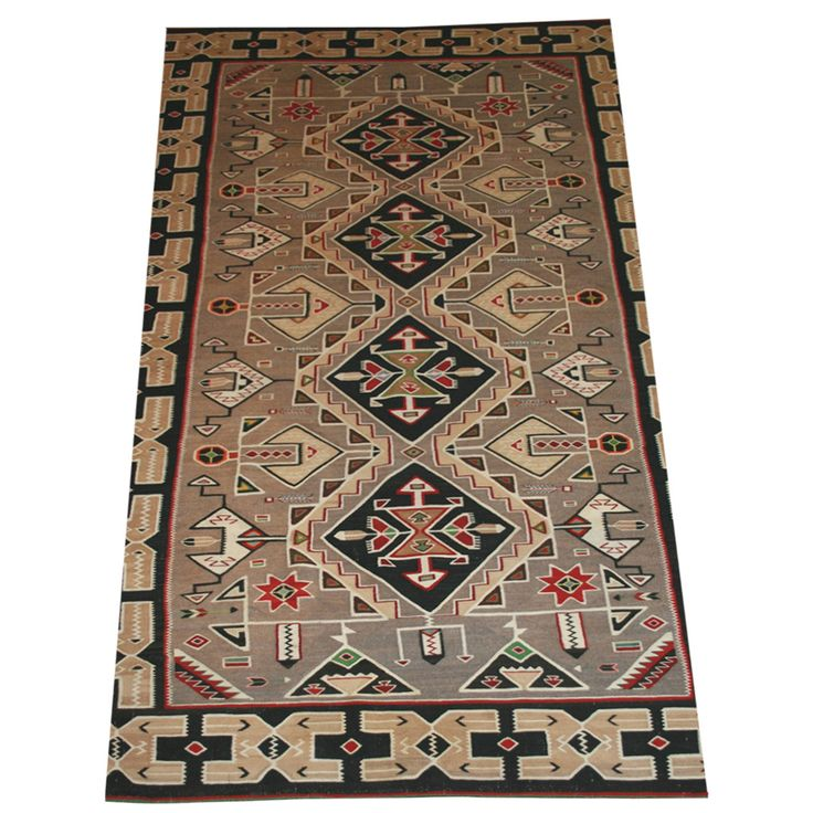 515 Best Images About Carpets Amp Rugs On Pinterest