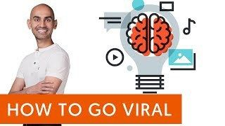 3 Ways to Make Your Blog Posts Go Viral | Viral Marketing Blog Tips!