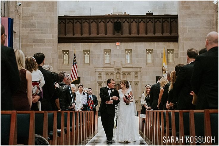 178 best Our Top That! Events & Weddings images on ...