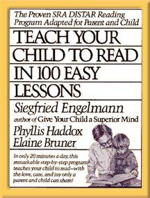 Teach readingReading,  Dust Jackets, Kids Stuff, Book Worth, Teaching, Easy Lessons, 100 Easy, Children, Homeschool
