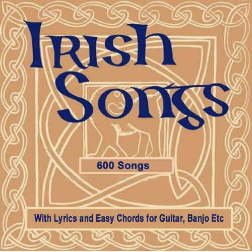 Guitar Chords And Lyrics For Beginners Irish Songs: 1000+ Images About Irish Music On Pinterest