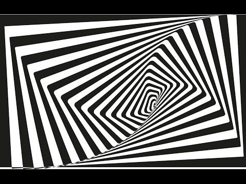 Optical Art Designs : 14 best fabric pattern bw images on pinterest op art geometric