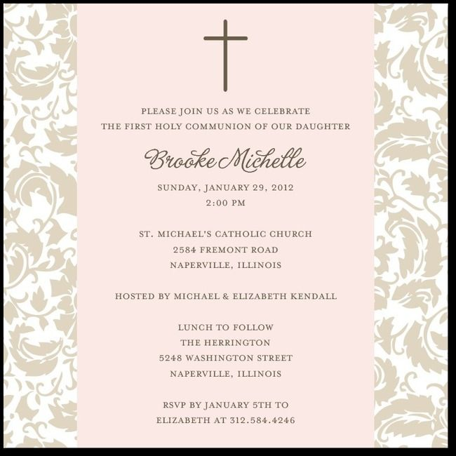 28 best invitations images on Pinterest Birthdays, Anniversary - best of invitation wording lunch to follow