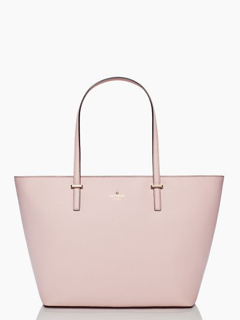 Kate Spade cedar street medium harmony- I like this one too but the one with the bow >>>>>>