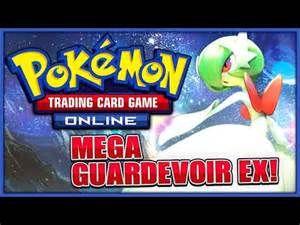 Suche Online trading card game deutsch. Ansichten 163634.