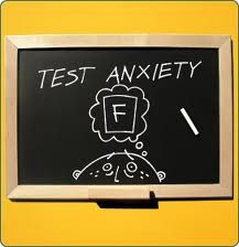 Evidence: The Washington Post Author: Valerie Strauss published on February 10th, 2013 Argument: This article suggests coping methods for test anxiety. It suggests three ways to cope: writing things down, affirm your values, and engage in relaxing activities.