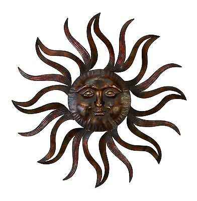 1000 images about sun moon stars on pinterest pewter copper and sun. Black Bedroom Furniture Sets. Home Design Ideas