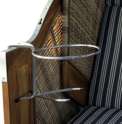 tolles restposten gartenmobel set inserat abbild oder dcfafedcfe