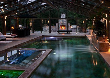 28 best piscina barcelona awards premios piscina barcelona images on pinterest barcelona for Swimming pool energy consumption