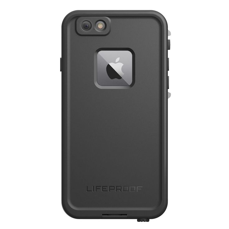 Today we are going to talk about the *possible* best price on a LifeProof case for an iPhone 7 Plus.