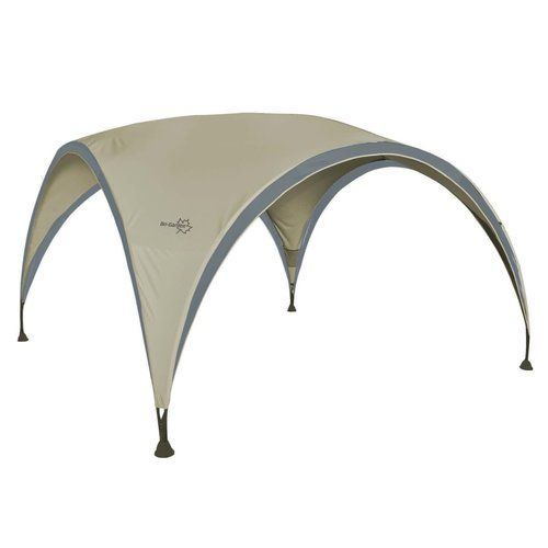 Sol 72 Outdoor Cornman 1 Person Tent Accessory Products In 2019 Tent Accessories Tent Wall Tent