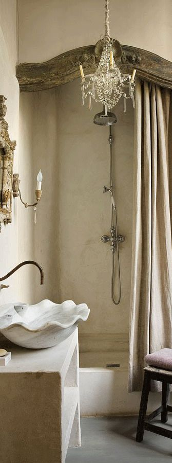 french inspired bathroom accessories best 25 country bathrooms ideas on 978