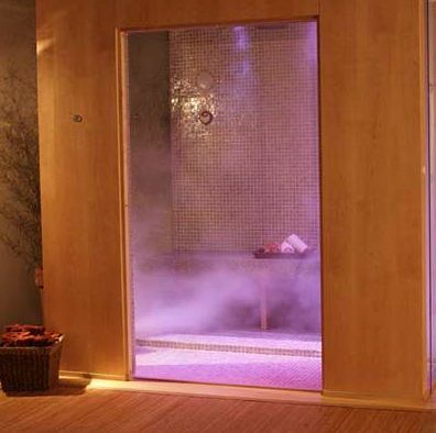 Mr. Steam Steam Shower Ideas for Creating a Luxury Spa Retreat in Your Bathroom READ FOR MASTER BATH
