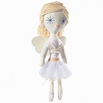 Laloushka Angel