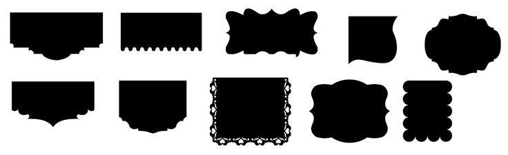 KLDezign les SVG: Encore des feuilles