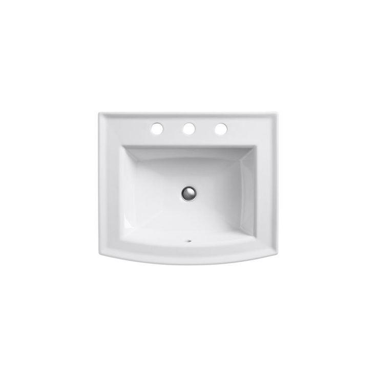 42 best Corner bath images on Pinterest Bathrooms decor