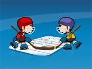 Joaca joculete din categoria jocuri ferma de gaini http://www.jocuripentrucopii.ro/tag/impusc sau similare jocuri cu generator rex