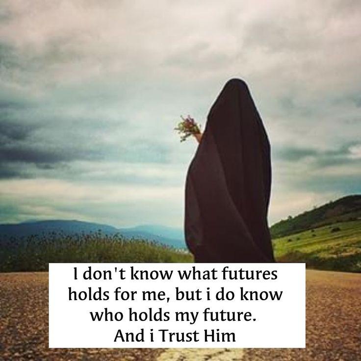 Allah s.w.t ❤