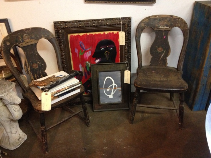 17 Best Images About Great Chairs On Pinterest Upholstery Chairs And Antique Chairs