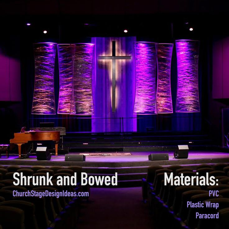 16 Best Church Stage Design Ideas Images On Pinterest | Church Stage Design,  Church Ideas And Stage Set Design