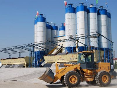 professional engineers help nigeria customers install hzs60 concrete plant/harga concrete batching plant/how to choose the concrete batching plant which is suitable to your own project/hzs180 concrete mixing plant. Feel free to contact me by email: sales@haomei.biz or visit our website: www.haomeimachinery.com