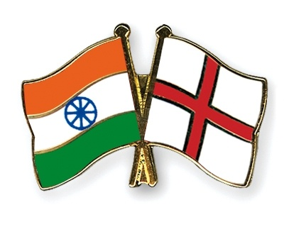 Culture Change: We show a picture of an Indian Flag next to a British Flag because Great Britain took control over two thirds of India. The British men forced the Indians to change their culture to be more English. For example during the Sepoy Mutiny, the Indians loaded their guns using pork, which is considered a sacred animal. In addition, the British changed the names of Indian cities and how they are spelt to sound more American.The British also changed the Indians religion to…