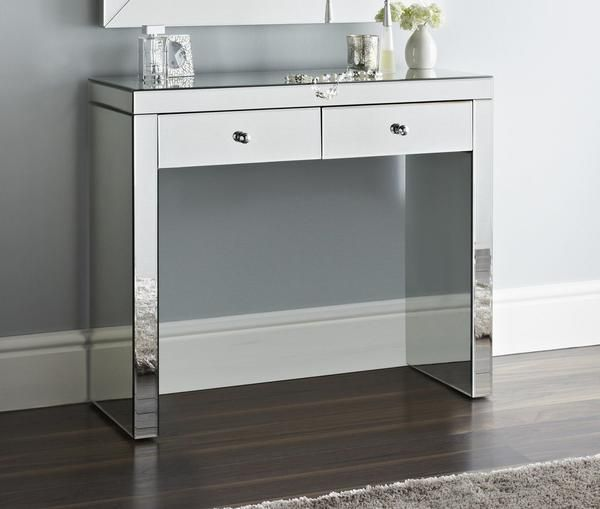 Console Tables Uk Offers Different Different Glam Console Table