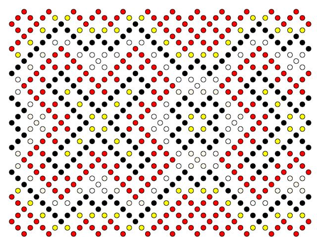 (3) 0_14040863294d4675f491fb3_pattern_483041.preview.png (640×479)