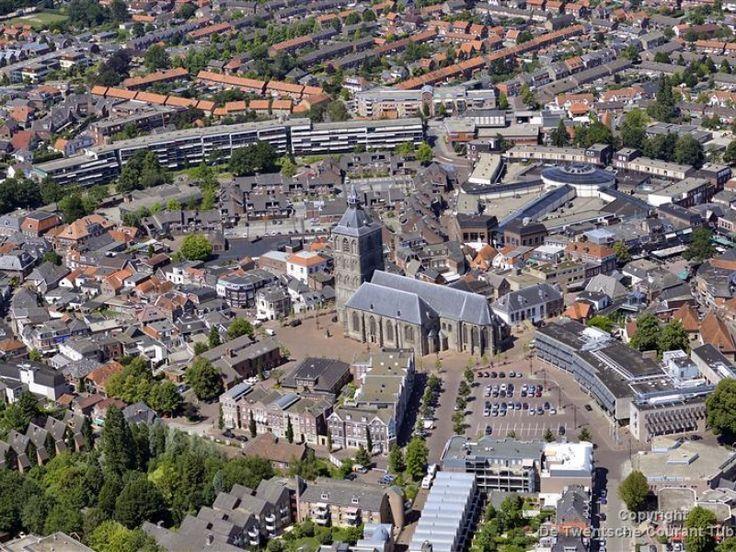 Oldenzaal -