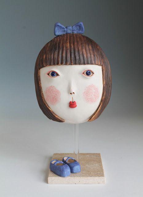 Midori Takaki: Available work