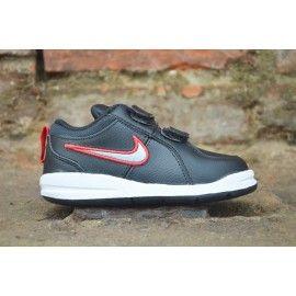 Buty Sportowe Nike Pico 4 (TDV) Numer katalogowy: 454501-013