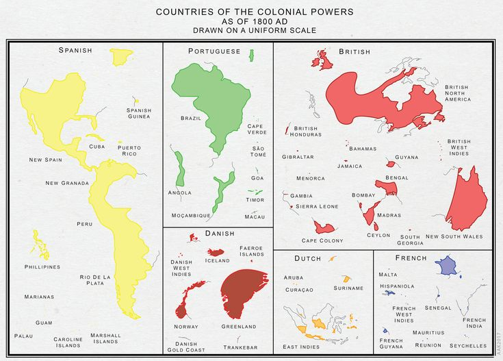 106 best Maps Without Tasmania images on Pinterest - best of background map of the world