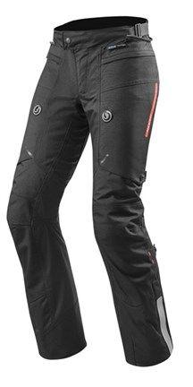 Pantaloni da Moto REV'IT! HORIZON 2